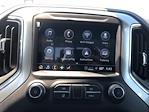 2021 Chevrolet Silverado 1500 Crew Cab 4x4, Pickup #301986 - photo 34