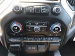 2021 Chevrolet Silverado 1500 Crew Cab 4x4, Pickup #301986 - photo 35