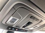 2021 Chevrolet Silverado 1500 Crew Cab 4x4, Pickup #301986 - photo 43