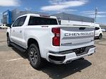 2021 Chevrolet Silverado 1500 Crew Cab 4x4, Pickup #303314 - photo 51