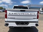 2021 Chevrolet Silverado 1500 Crew Cab 4x4, Pickup #303314 - photo 5