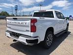 2021 Chevrolet Silverado 1500 Crew Cab 4x4, Pickup #303314 - photo 6