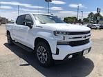 2021 Chevrolet Silverado 1500 Crew Cab 4x4, Pickup #303314 - photo 8