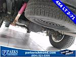 2016 Chevrolet Silverado 1500 Crew Cab 4x4, Pickup #303314A - photo 60