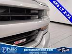 2016 Chevrolet Silverado 1500 Crew Cab 4x4, Pickup #303314A - photo 64