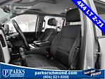 2016 Chevrolet Silverado 1500 Crew Cab 4x4, Pickup #303314A - photo 11