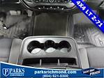 2016 Chevrolet Silverado 1500 Crew Cab 4x4, Pickup #303314A - photo 40