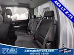 2016 Silverado 1500 Crew Cab 4x4,  Pickup #303314A - photo 45