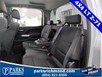 2016 Silverado 1500 Crew Cab 4x4,  Pickup #303314A - photo 46