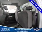 2016 Chevrolet Silverado 1500 Crew Cab 4x4, Pickup #303314A - photo 49