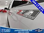 2016 Chevrolet Silverado 1500 Crew Cab 4x4, Pickup #303314A - photo 50