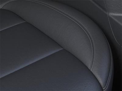 2021 Chevrolet Silverado 1500 Crew Cab 4x4, Pickup #315157 - photo 18