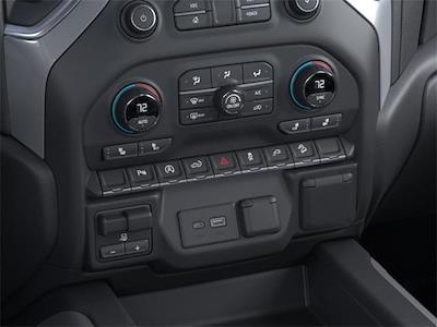 2021 Chevrolet Silverado 1500 Crew Cab 4x4, Pickup #315157 - photo 20