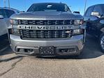 2021 Chevrolet Silverado 1500 Crew Cab 4x4, Pickup #325906 - photo 3
