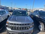 2021 Chevrolet Silverado 1500 Crew Cab 4x4, Pickup #325906 - photo 29