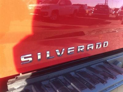 2014 Chevrolet Silverado 1500 Regular Cab 4x2, Pickup #331846XA - photo 11