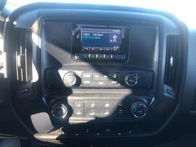 2014 Chevrolet Silverado 1500 Regular Cab 4x2, Pickup #331846XA - photo 23