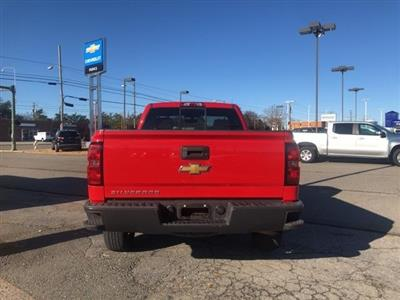 2014 Chevrolet Silverado 1500 Regular Cab 4x2, Pickup #331846XA - photo 4