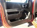 2014 Chevrolet Silverado 1500 Regular Cab 4x2, Pickup #331846XA - photo 17
