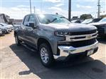 2020 Chevrolet Silverado 1500 Double Cab 4x4, Pickup #340074 - photo 1