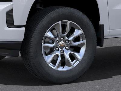2021 Chevrolet Silverado 1500 Double Cab 4x2, Pickup #347327 - photo 40