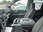2021 Chevrolet Silverado 1500 Double Cab 4x2, Pickup #347327 - photo 13
