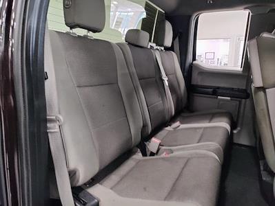 2018 F-150 Super Cab 4x4,  Pickup #347327A - photo 16
