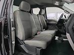 2018 F-150 Super Cab 4x4,  Pickup #347327A - photo 15