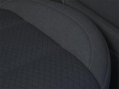 2021 Chevrolet Silverado 1500 Crew Cab 4x4, Pickup #351868 - photo 18