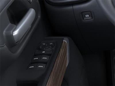 2021 Chevrolet Silverado 1500 Crew Cab 4x4, Pickup #351868 - photo 19