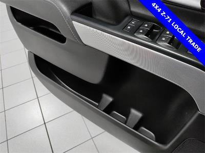 2014 Chevrolet Silverado 1500 Double Cab 4x4, Pickup #356319A - photo 11
