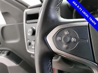 2014 Chevrolet Silverado 1500 Double Cab 4x4, Pickup #356319A - photo 20