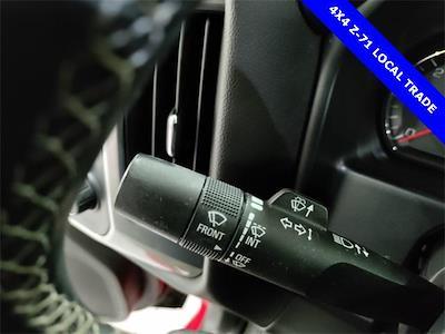2014 Chevrolet Silverado 1500 Double Cab 4x4, Pickup #356319A - photo 21