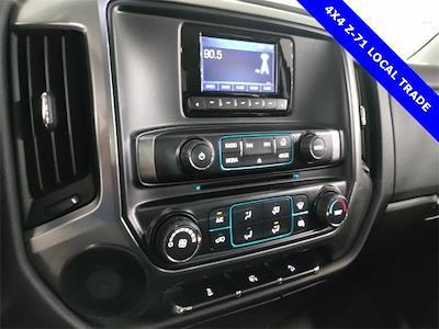 2014 Chevrolet Silverado 1500 Double Cab 4x4, Pickup #356319A - photo 26