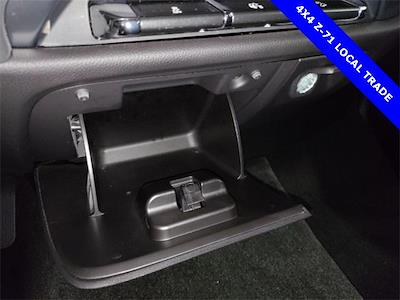 2014 Chevrolet Silverado 1500 Double Cab 4x4, Pickup #356319A - photo 30