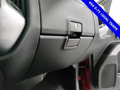 2014 Chevrolet Silverado 1500 Double Cab 4x4, Pickup #356319A - photo 31