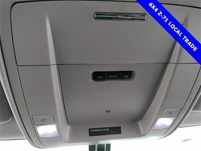 2014 Chevrolet Silverado 1500 Double Cab 4x4, Pickup #356319A - photo 34