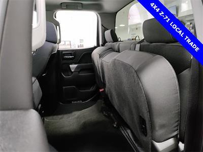 2014 Chevrolet Silverado 1500 Double Cab 4x4, Pickup #356319A - photo 38