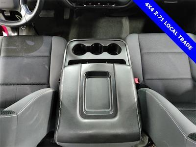 2014 Chevrolet Silverado 1500 Double Cab 4x4, Pickup #356319A - photo 41