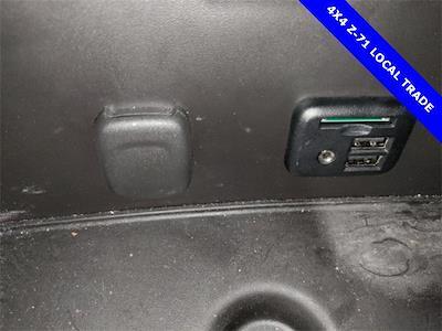 2014 Chevrolet Silverado 1500 Double Cab 4x4, Pickup #356319A - photo 43
