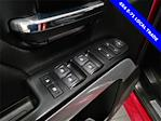 2014 Chevrolet Silverado 1500 Double Cab 4x4, Pickup #356319A - photo 10