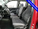 2014 Chevrolet Silverado 1500 Double Cab 4x4, Pickup #356319A - photo 17