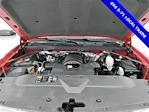 2014 Chevrolet Silverado 1500 Double Cab 4x4, Pickup #356319A - photo 56