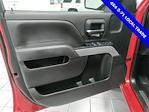 2014 Chevrolet Silverado 1500 Double Cab 4x4, Pickup #356319A - photo 9