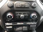 2020 Chevrolet Silverado 1500 Crew Cab 4x4, Pickup #370615 - photo 24