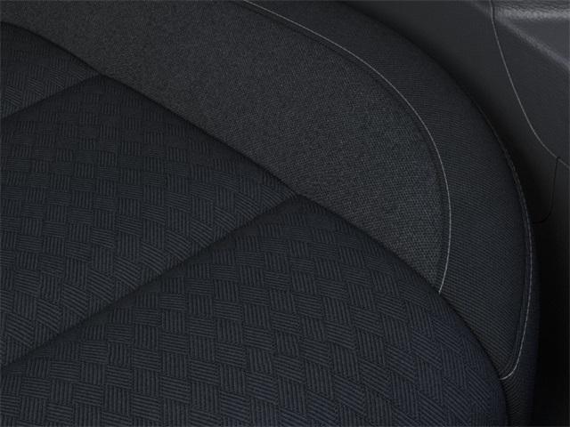 2020 Chevrolet Silverado 1500 Double Cab 4x4, Pickup #379533 - photo 15