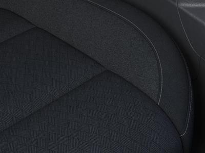 2020 Chevrolet Silverado 1500 Double Cab 4x4, Pickup #379533 - photo 30