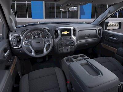 2021 Chevrolet Silverado 1500 Crew Cab 4x4, Pickup #383624 - photo 27