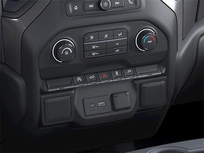 2021 Chevrolet Silverado 1500 Crew Cab 4x4, Pickup #384648 - photo 20