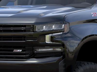 2021 Chevrolet Silverado 1500 Crew Cab 4x4, Pickup #392086 - photo 28